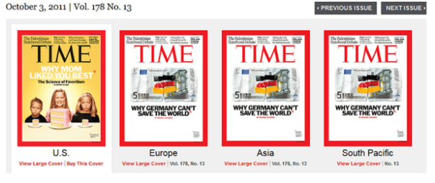 Time Magazine Convers 3