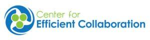 TheCenterforEfficientCollaboration-LOGO-e1443646899234