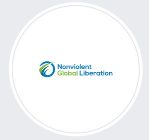 Logo Nonviolent Global Liberation