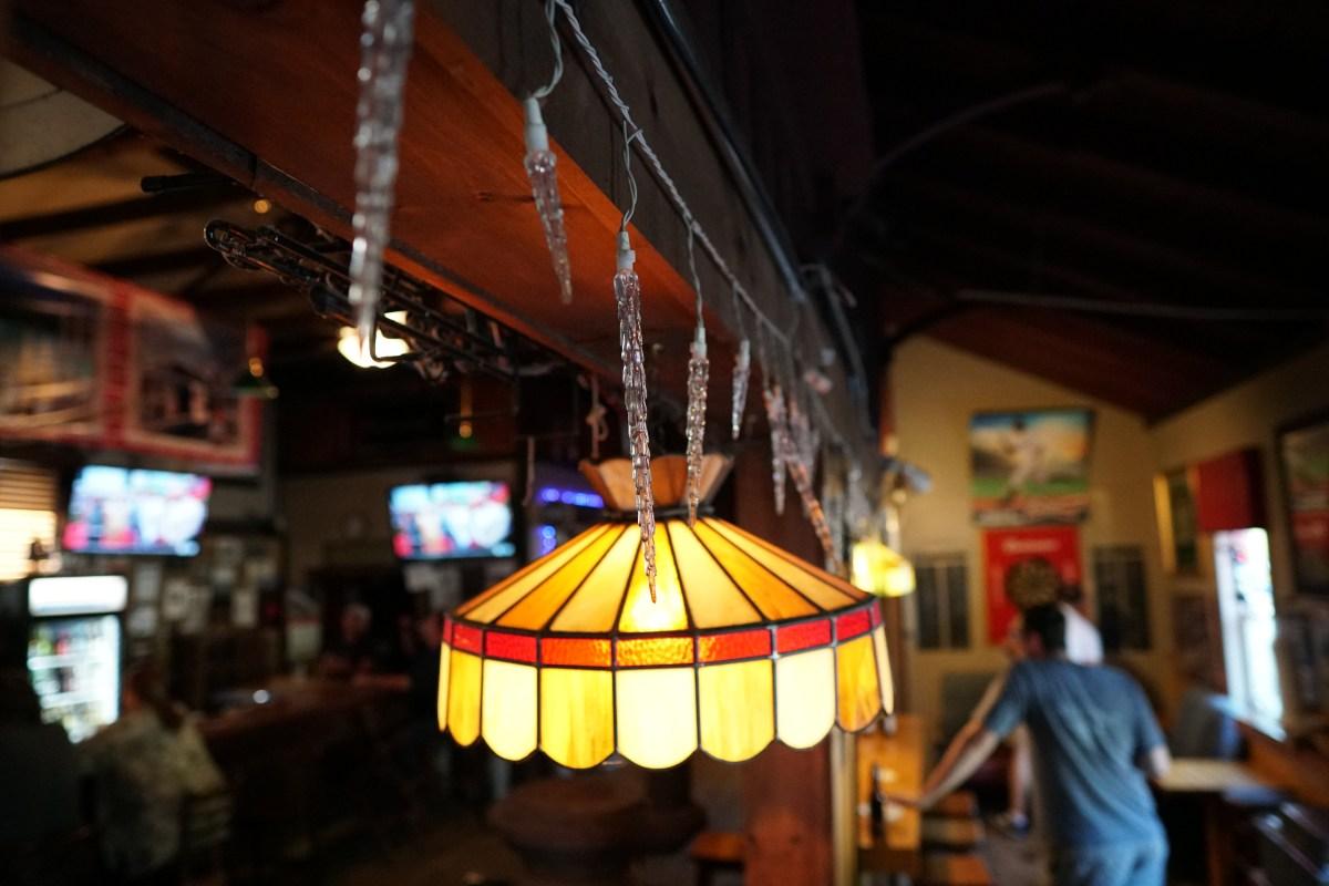 Lamp Highliner.JPG