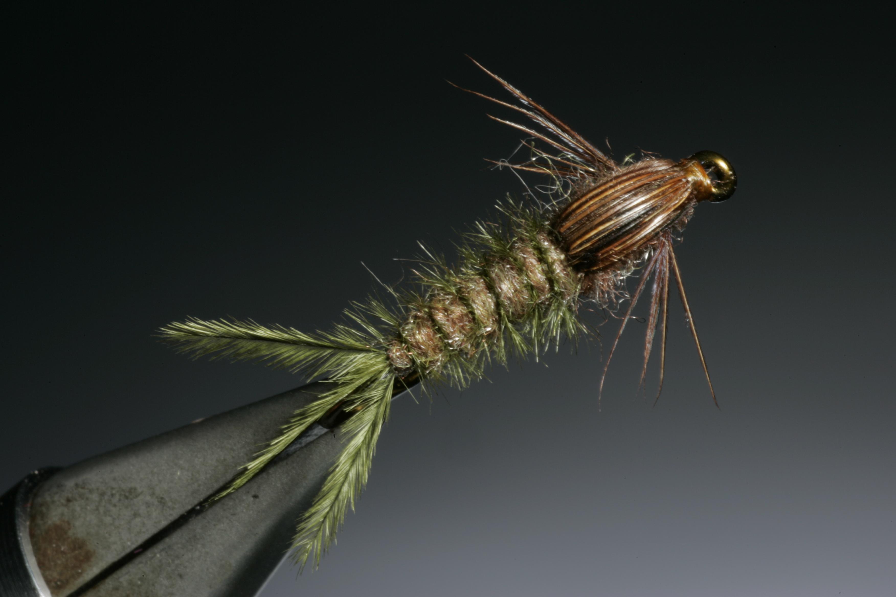 """Fly Tying /"""" Mustad /"""" #9671-8   Fly Hooks.."""