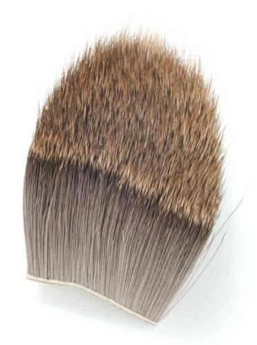 Deer Hair fly tying materials