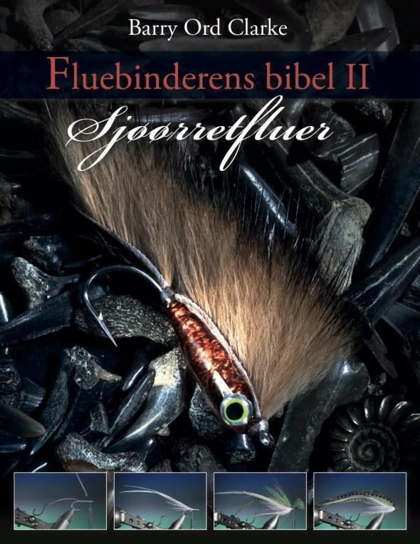 Fluebinderens-bibel-2-omslag-v1.7 copy