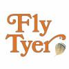 fly tyer magazine logo