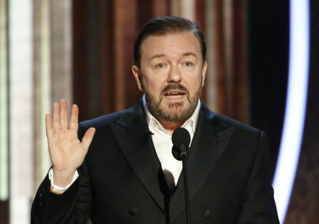 golden globes picture by polygon.com