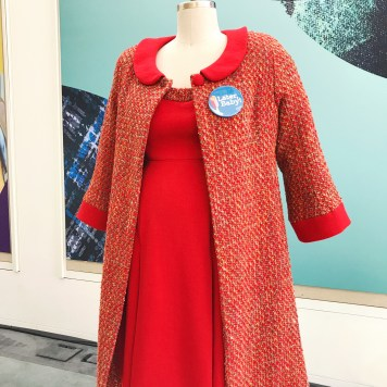 The Mindy Project Costumes at Paley Center for Media