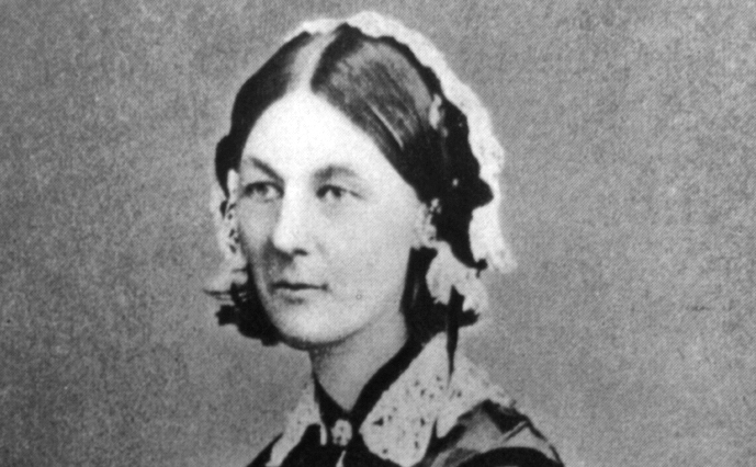 Florence_Nightingale_1920_reproduction