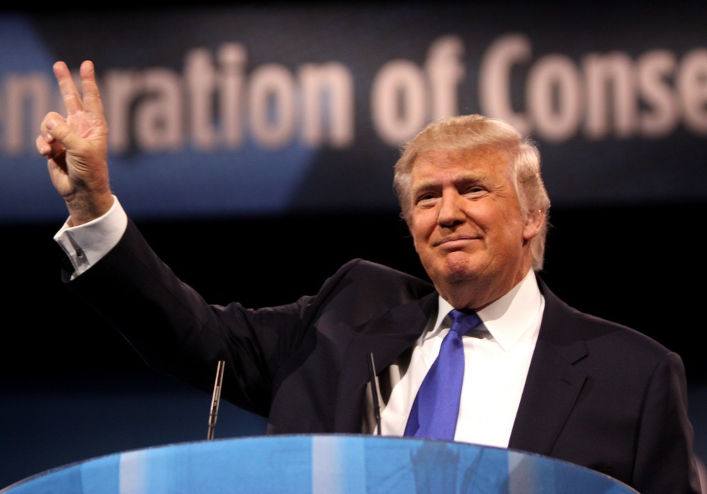 https://i1.wp.com/thefederalist.com/wp-content/uploads/2015/08/Trump3-998x698.jpg