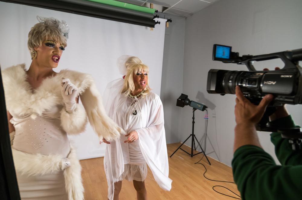 Imagini pentru transgenders photos
