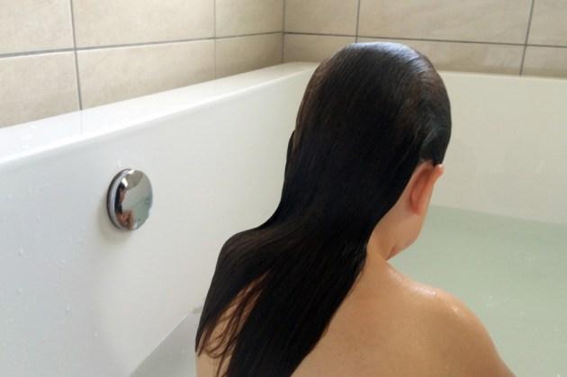 A Rape Survivor Speaks Out About Transgender Bathrooms