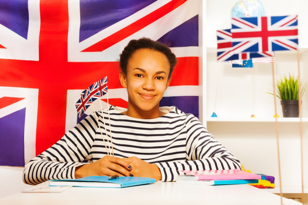 Brexit Would Make No Sense If You Took This Popular High School Class
