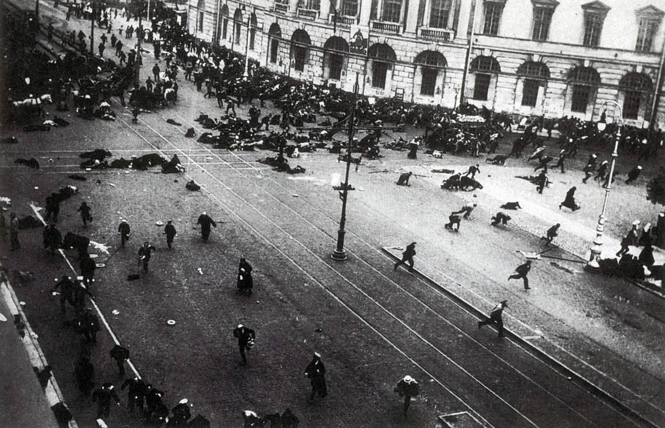 https://i1.wp.com/thefederalist.com/wp-content/uploads/2017/11/19170704_Riot_on_Nevsky_prosp_Petrograd.jpg