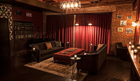 speakeasy, mixology, craft cocktails, speakeasy san fernando valley, speakeasy los angeles, hidden venues los angeles, wedding venues, wedding venue, private events, private event, filming location, bar mitzvah, event rentals, event rentals los angeles, event rentals san fernando valley, event rentals north hollywood, special events, special events los angeles, special events san fernando valley, special events north Hollywood, wedding venue los angeles, wedding venue north Hollywood, wedding venue san Fernando valley, private events los angeles, private events north Hollywood, private events san Fernando valley, filming location los angeles, filming location north Hollywood, bar mitzvah san Fernando valley, bar mitzvah los angeles, bar mitzvah north Hollywood, bar mitzvah san Fernando valley, hotspots