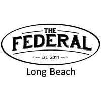 The Federal Long Beach