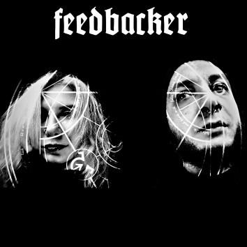 Feedbacker Cult SQ1