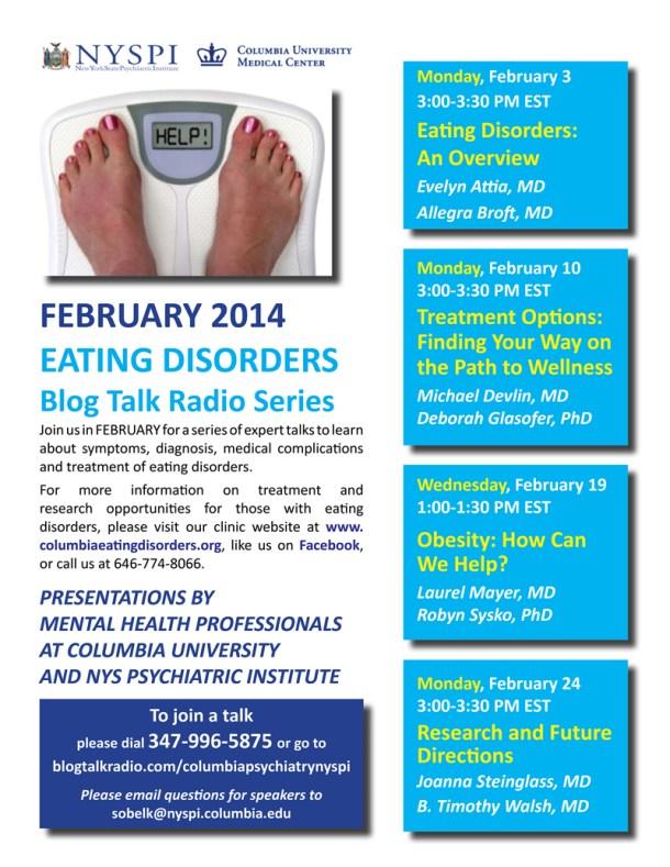 Blog-Talk-Radio-Flyer-Feb-2014