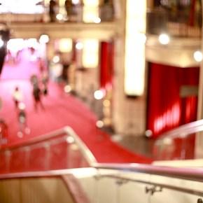 "Oscar-Watch 2014, Using ""Her"" to Help You"
