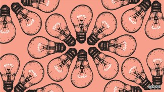Open lightbulbs