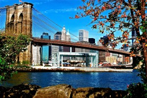 Brooklyn_Bridge_from_Brooklyn_Bridge_Park