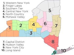 Map_of_New_York_Economic_Regions