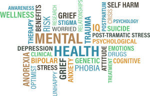 mental-health-word-art-1831391_1280