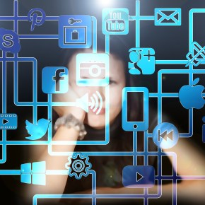 Is Social Media Helping or Hurting Your Recovery?