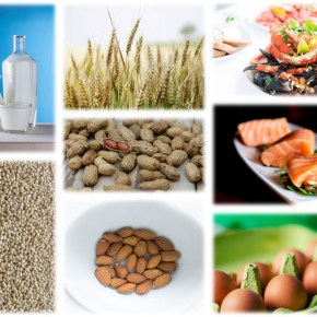 What You Need to Know about Food Allergies and Eating Disorders