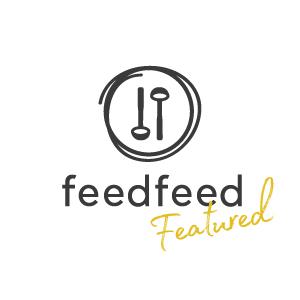 FeedFeed