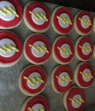 The Feliciano Journey ocean-cookies  The Feliciano Journey 20151009_185204120_iOS-800x600  The Feliciano Journey 20151009_185215733_iOS-800x600  The Feliciano Journey 20151009_185227584_iOS-800x600  The Feliciano Journey 20151009_185242702_iOS-800x600  The Feliciano Journey stars-cookies  The Feliciano Journey 20150512_192431857_iOS-874x1024