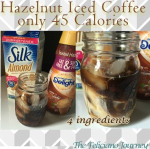 The Feliciano Journey iced-coffee-cinnamon-chips  The Feliciano Journey hazelnut-iced-coffee-300x298