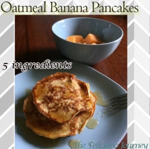 The Feliciano Journey oatmeal-banana-pancakes-300x298