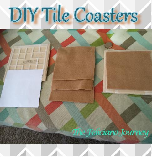 tile coasters -2