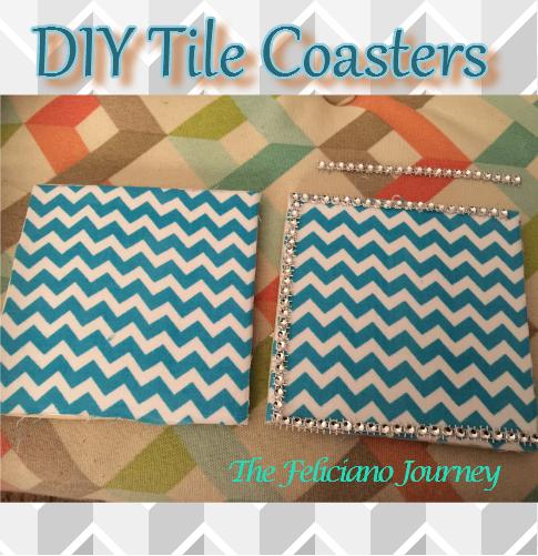 tile coasters -4