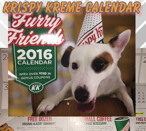 The Feliciano Journey 20151120_144050000_iOS  The Feliciano Journey krispy-kreme-calendar-2016