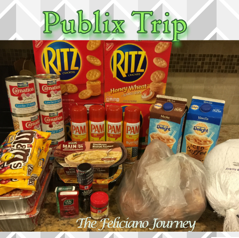 The Feliciano Journey publix-111915
