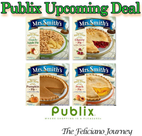 The Feliciano Journey publix-deal-113015-2