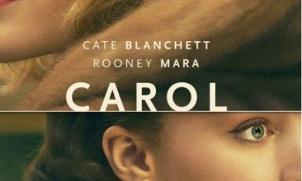 CAROL Sweepstakes for the Charlotte area – 12/22