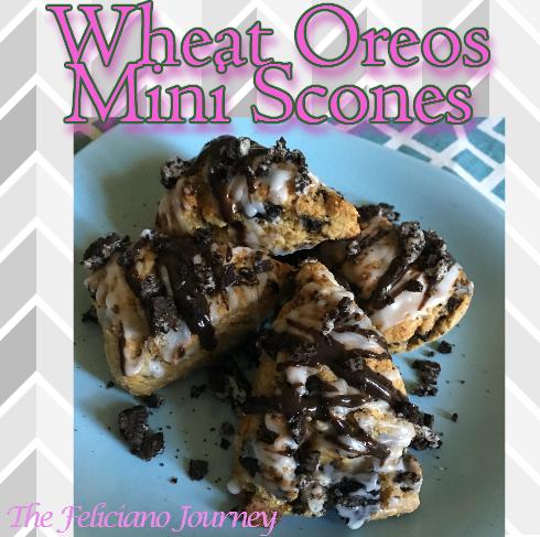 wheat oreo mini scones3