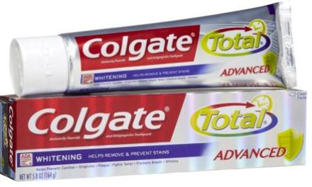 CVS: Colgate Max Toothpaste (upcoming ad 8/27) for FREE