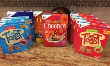 Publix Shopping Trip 9/16/16 – $2.49