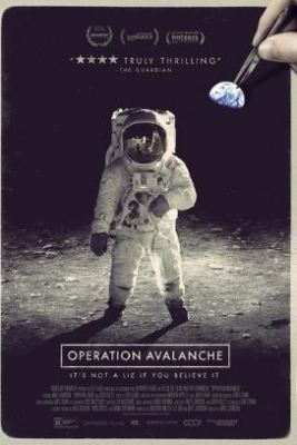 See it First (Operation Avalanche) Tempe, Arizona 9/28