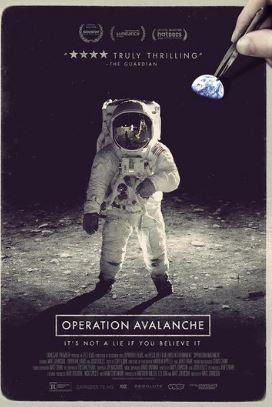 operation-avalanche