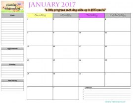 The Feliciano Journey january-planner-2017-pict-772x600