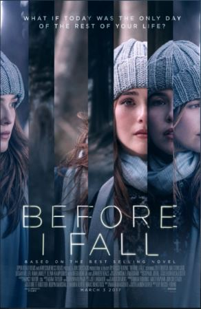 The Feliciano Journey beforeifall