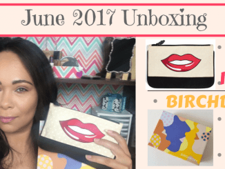The Feliciano Journey june-2017-unboxing