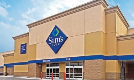 Sams Club 1 yr Membership for $30 or $45 (2 options package deal)