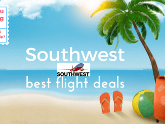 The Feliciano Journey southwest-travel-deal