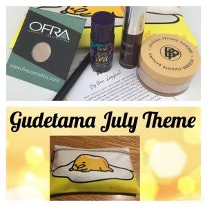 The Feliciano Journey File-Jul-12-10-21-19-PM-400x287  The Feliciano Journey File-Jul-15-1-12-36-PM-300x300