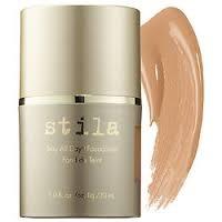 Ulta: Stila All day foundation ($20) – Regular $40
