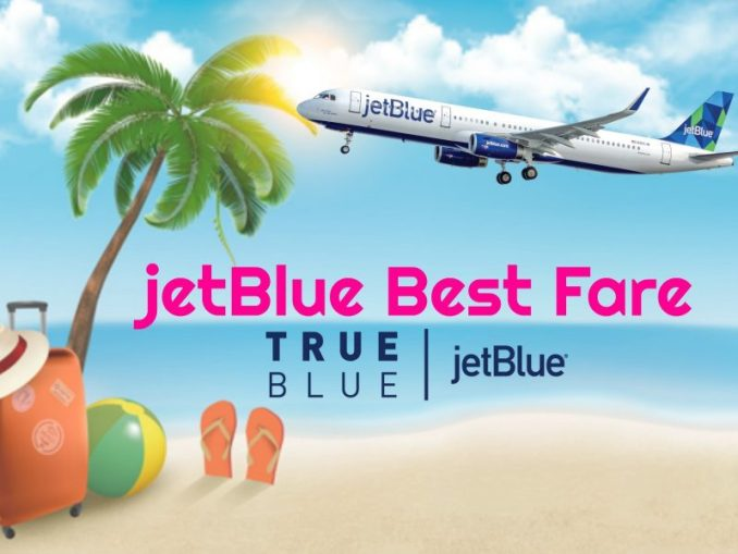 The Feliciano Journey jetblue-best-fare